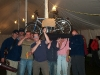 Taransay bike-thieves 2004