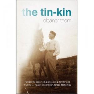 the tin-kin